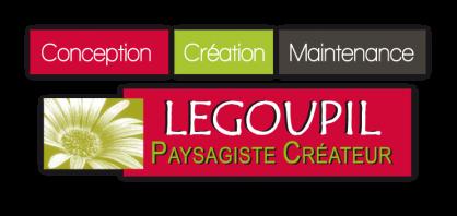 Legoupil Paysage